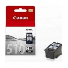 Canon Pg-510 Ink Cartridge (CAN22342EMB)